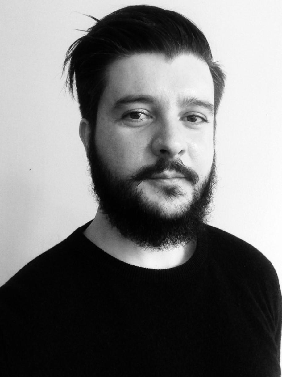 Alessandro Facente