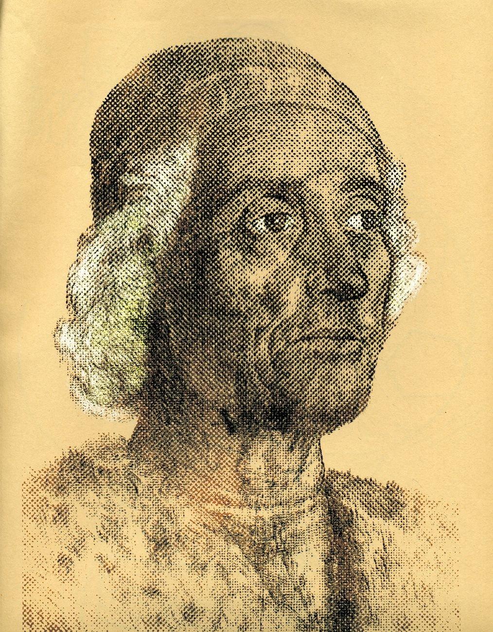 Andrea Mantegna secondo Maurizio Ceccato © Artribune Magazine Grandi Mostre, 2020