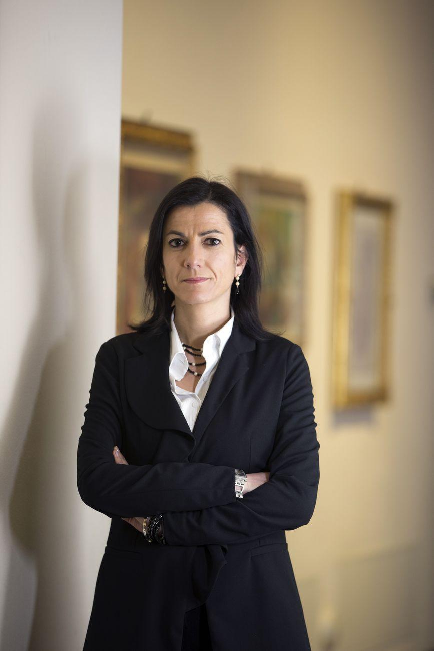 Giovanna Brambilla