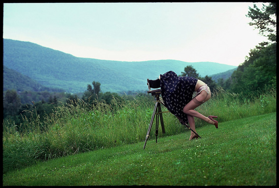 KANE, Art Fashion, 'Viva', 1974