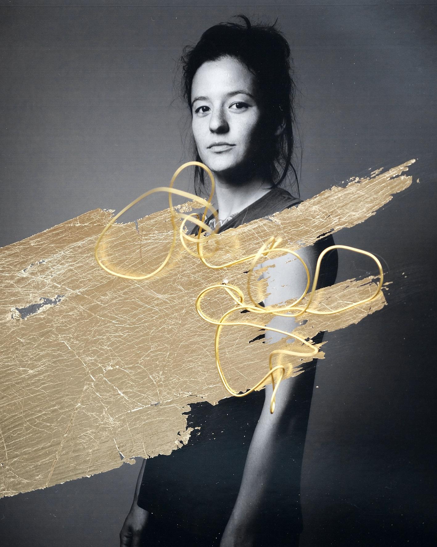 Masako Matsushita, Diary of a Move. Photo Sara Lando