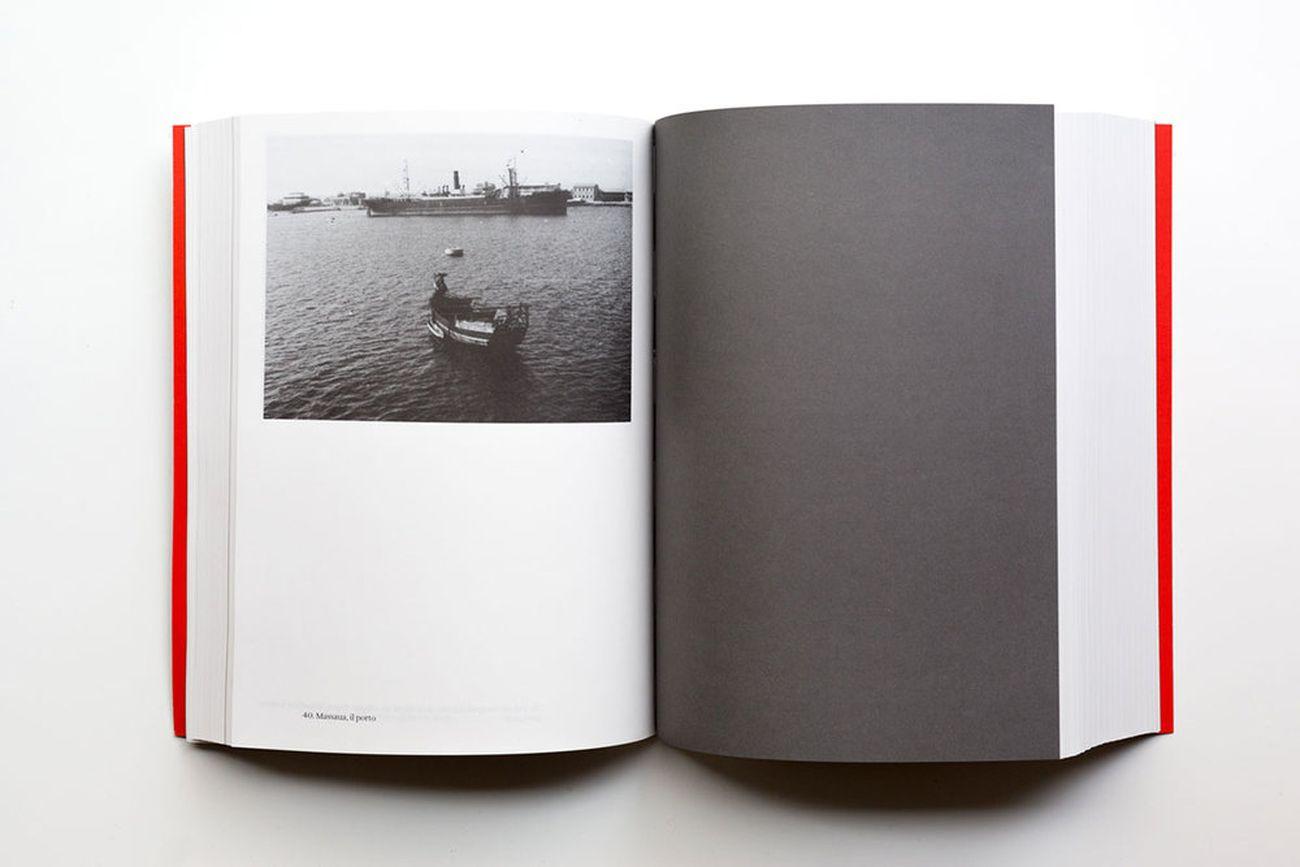 Michel Leiris – L'Africa fantasma (Quodlibet Humboldt, Macerata Milano 2020) _interno1