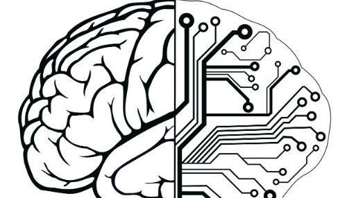 a Biennale di Bucarest 2022 sarà curata da un'Intelligenza Artificiale. Ph. www.biennialfoundation.org