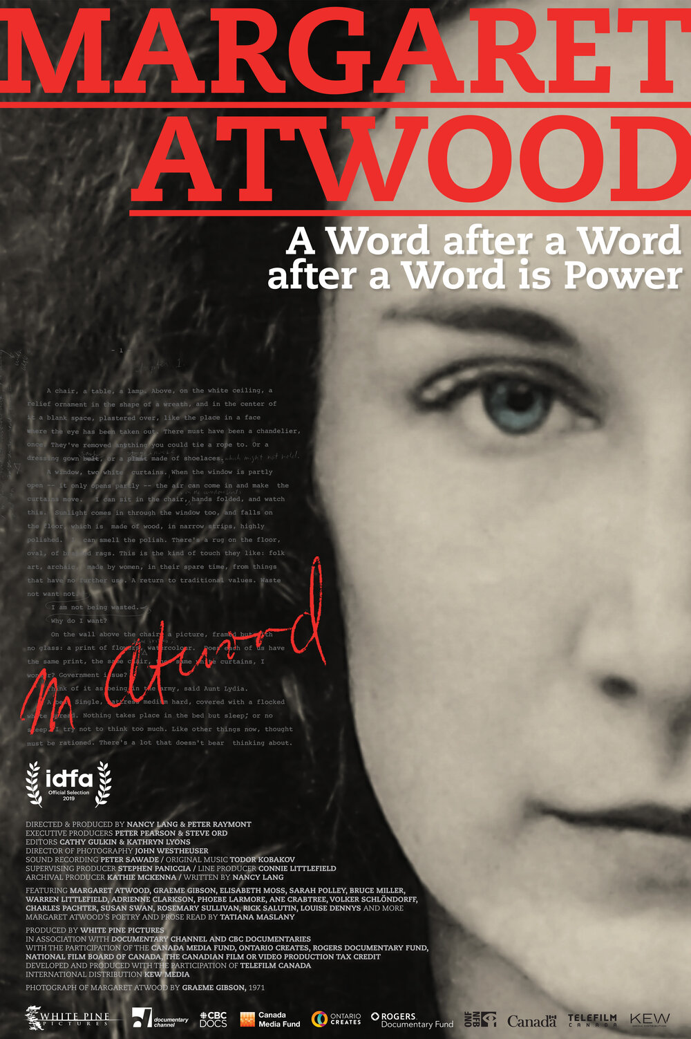 Margaret+Atwood+Poster+Final