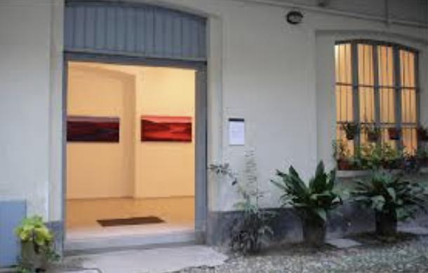 Maria Cilena Arte Contemporanea