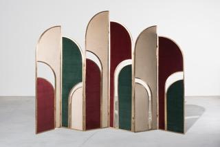 Christie's Italia, Nilufar [100] Design Selections
