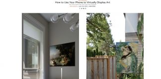 Dalla pagina web http___blogs.getty.edu_iris_how to use your phone to virtually display art