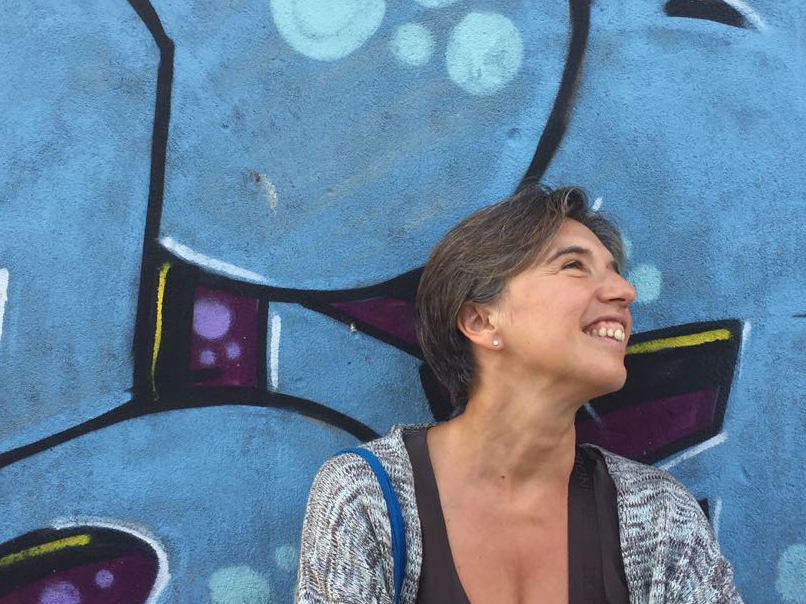 Francesca Ameglio