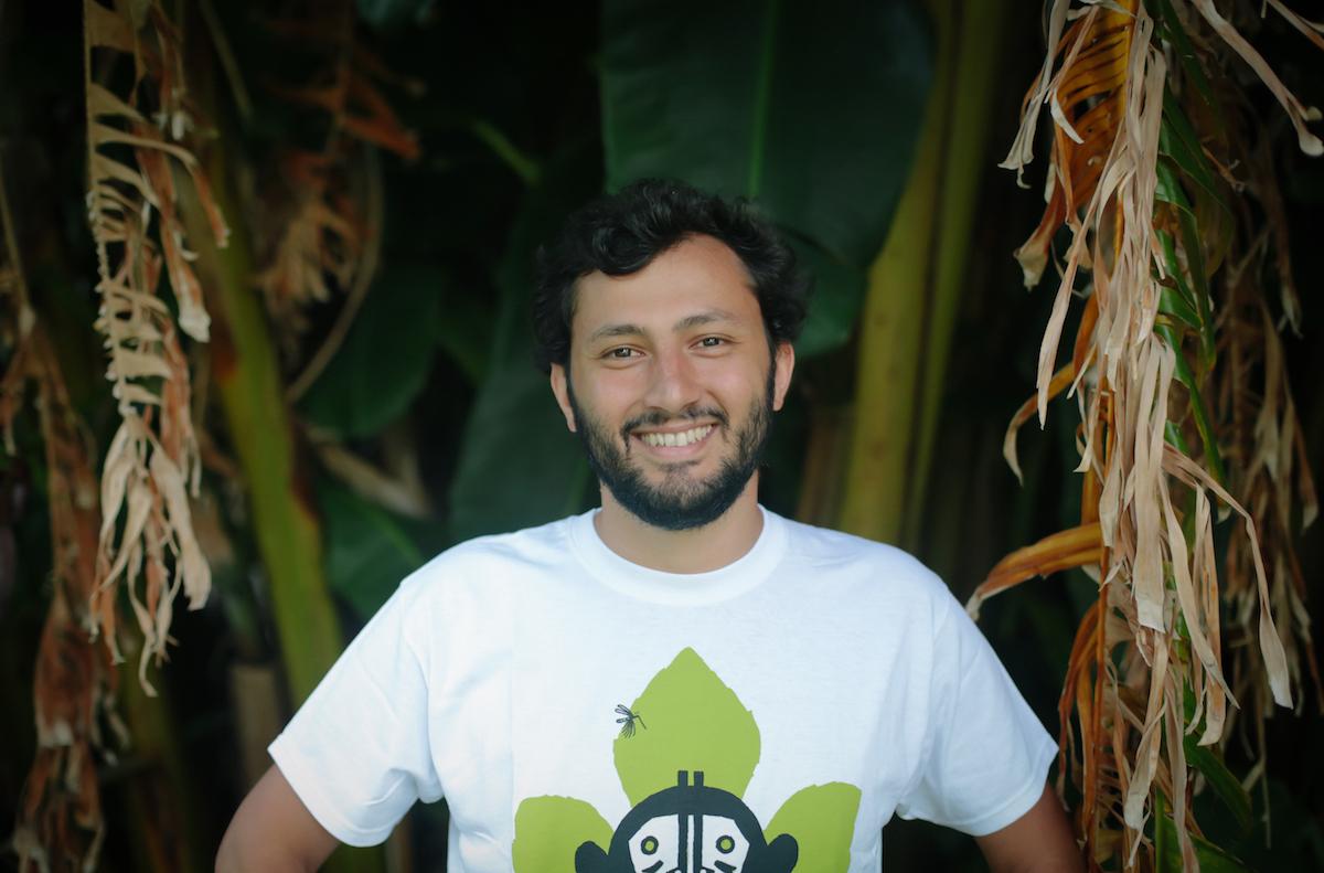 Giulio Vita