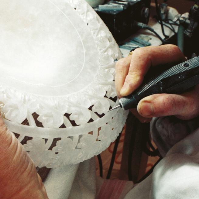 I borghi dell'artigianato