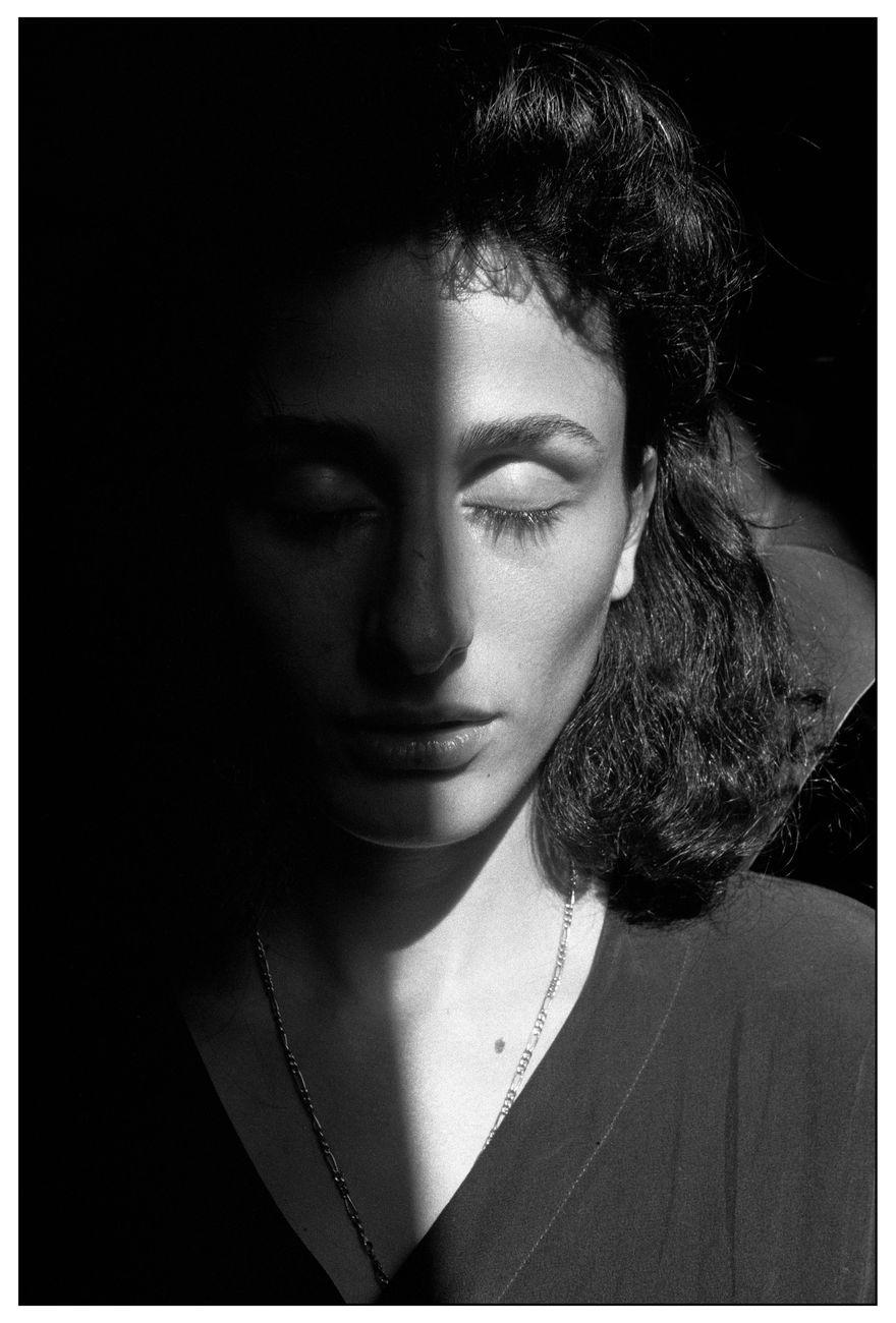 Giovanna Brambilla ‒ Inferni. Parole e immagini di un'umanità al confine (EDB, Bologna 2020). Letizia Battaglia