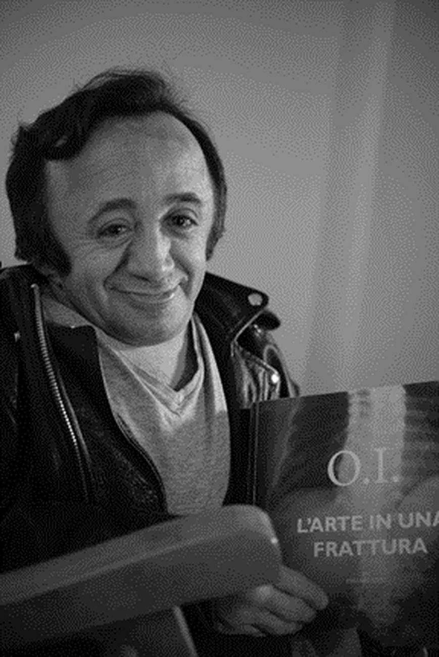 Fabiano Lioi