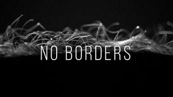 FLxER + Ipologica, No Borders