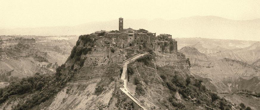 1988_civita_out_history, courtesy Associazione Civita