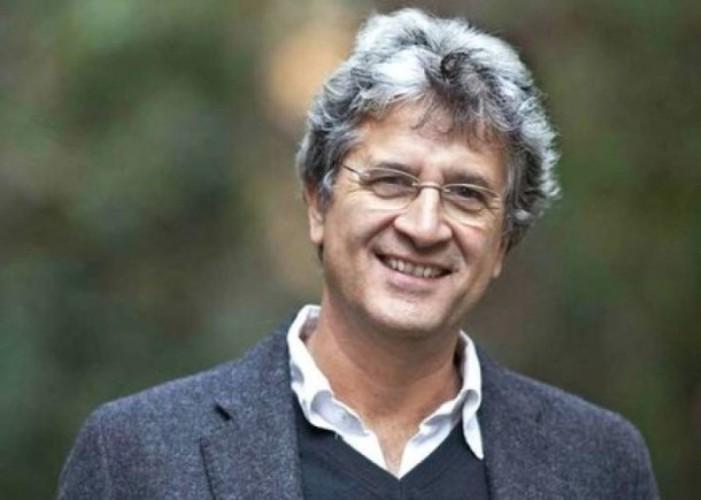 Onofrio Cutaia