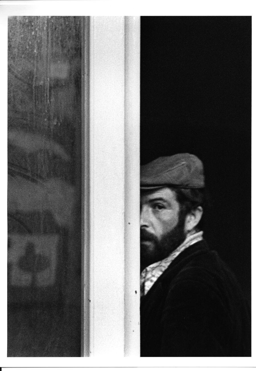 La fotografia di Lisetta Carmi in mostra al MAN di Nuoro