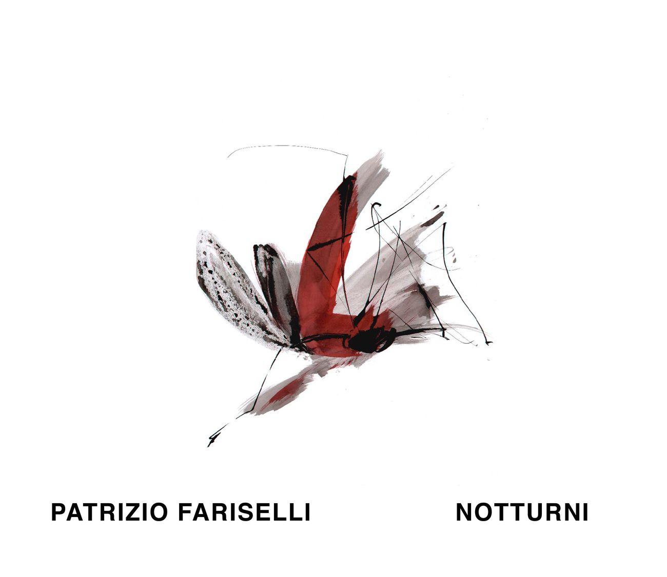 Patrizio Fariselli, Notturni, Curved Light (2007)