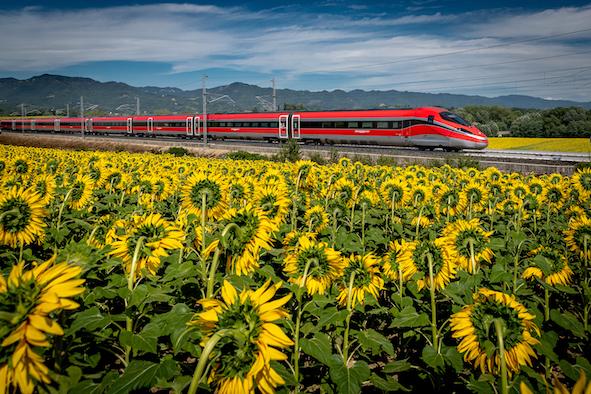 gionatan_piccoli_photography - #RailwayHeart