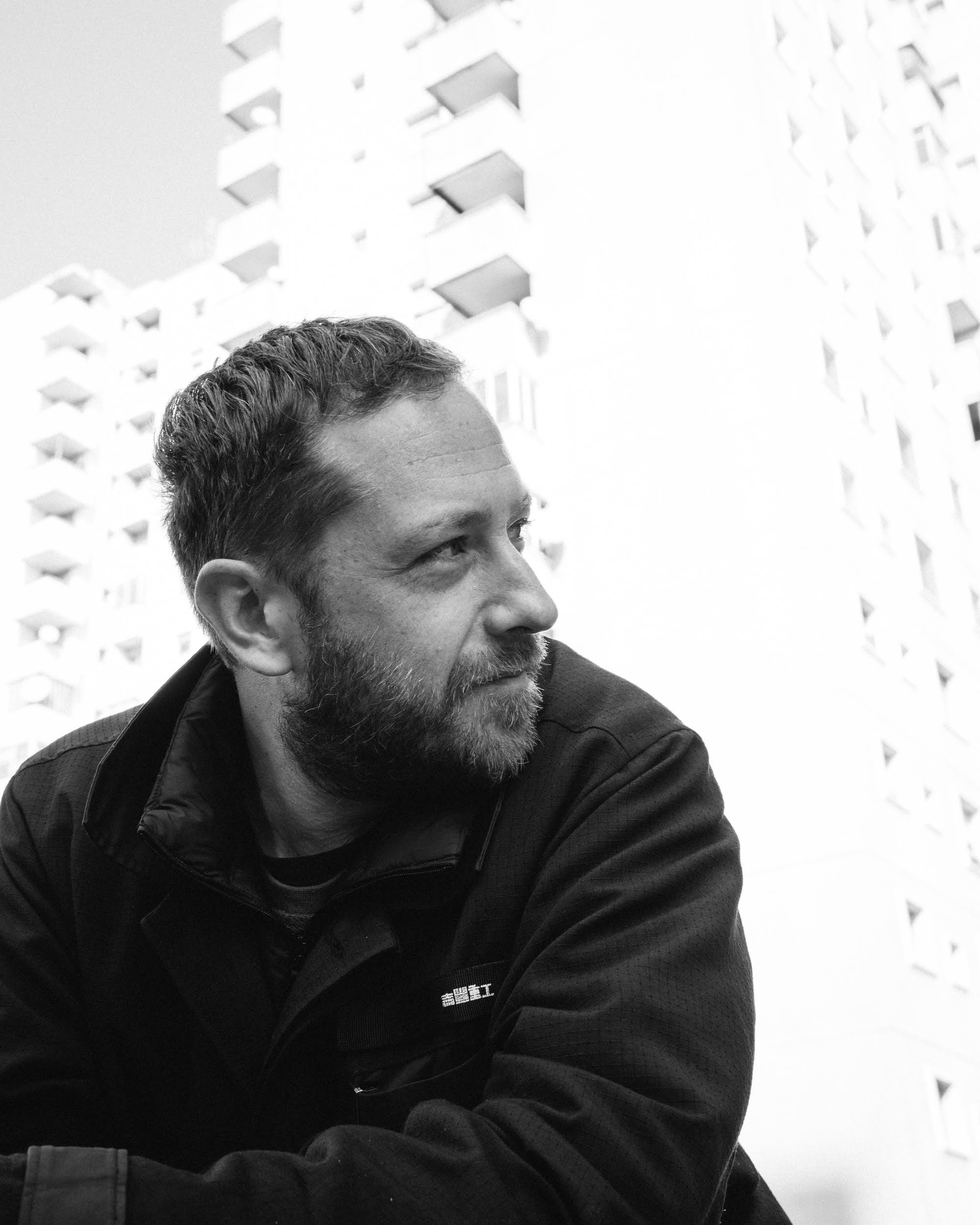 Sebastiano Leddi ph. Marco Onofri
