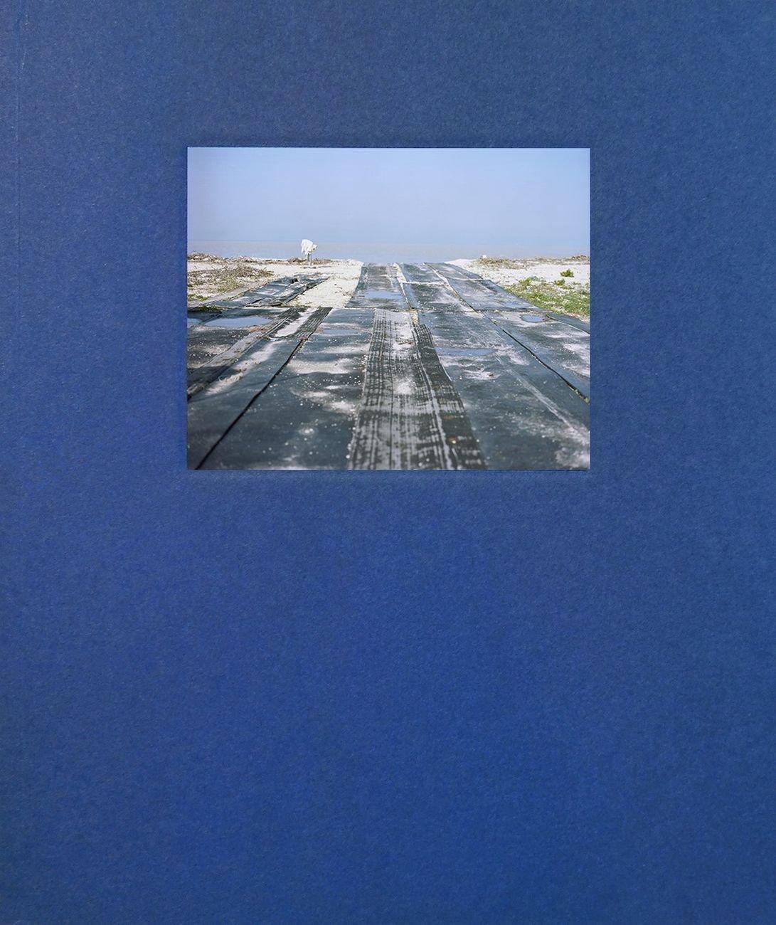 Roberto Maggiori (a cura di) – A macchia di leopardo, Quinlan, Castel Maggiore 2020, copertina