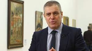 Lorenzo Canova