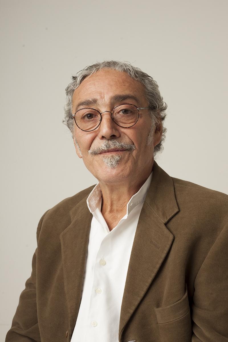 Federico Alfonsetti, il designer