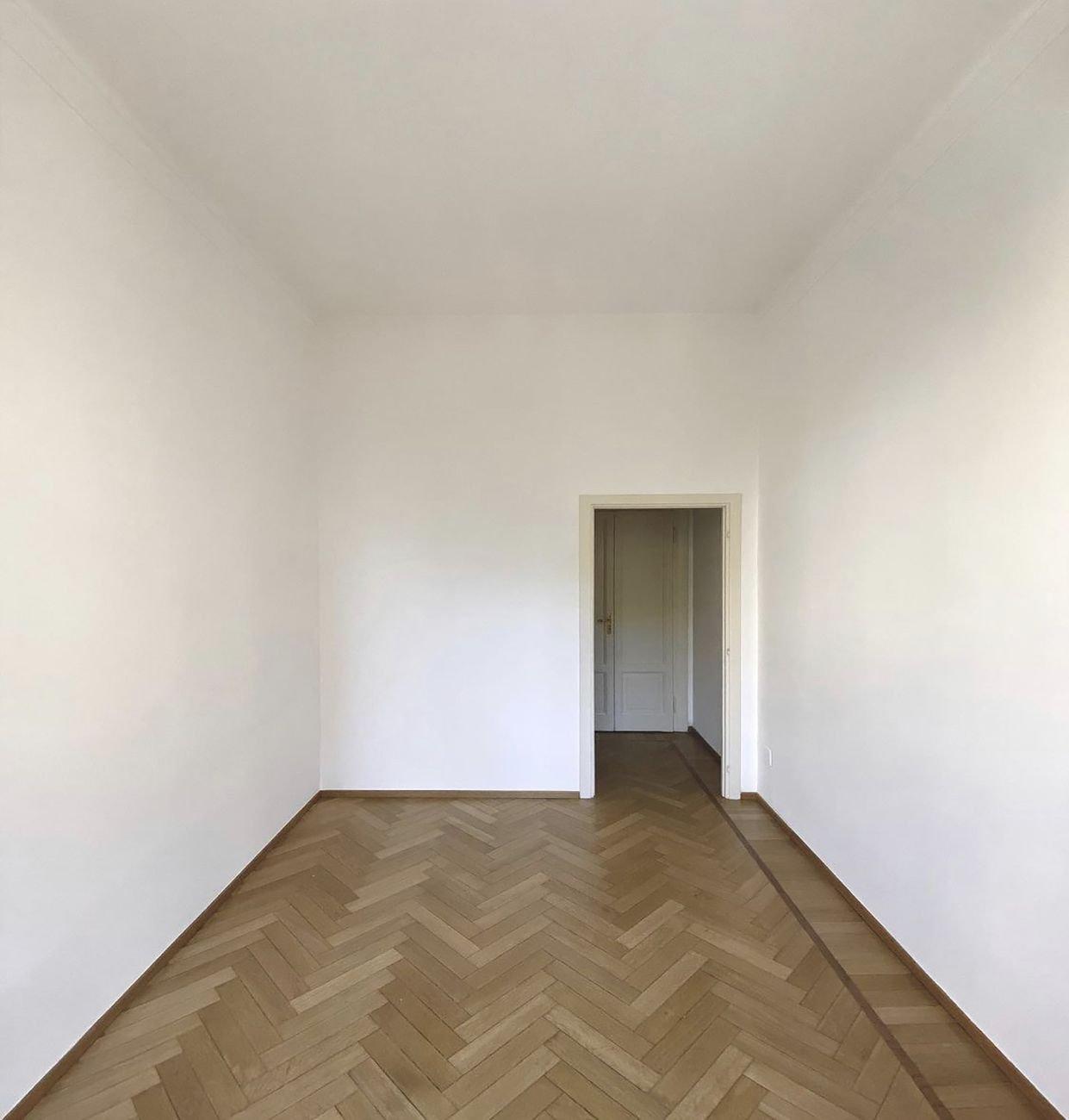 Giorgio Galotti, Casa privata Giorgio Galotti, Ludoteca, 2021, courtesy Giorgio Galotti