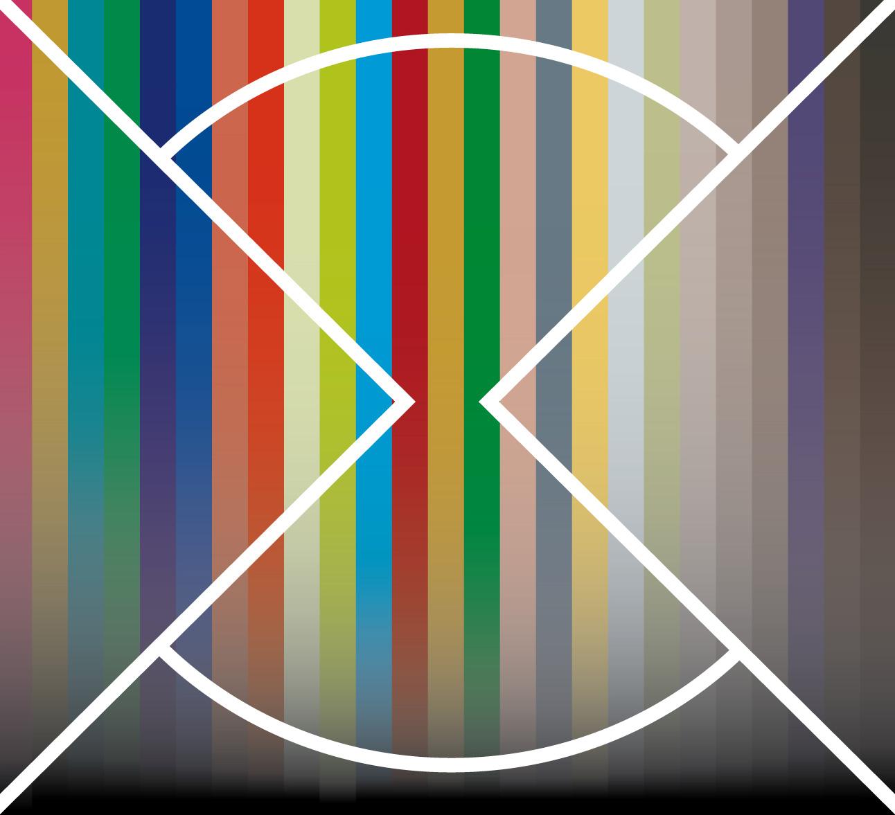 Logo Image Xong
