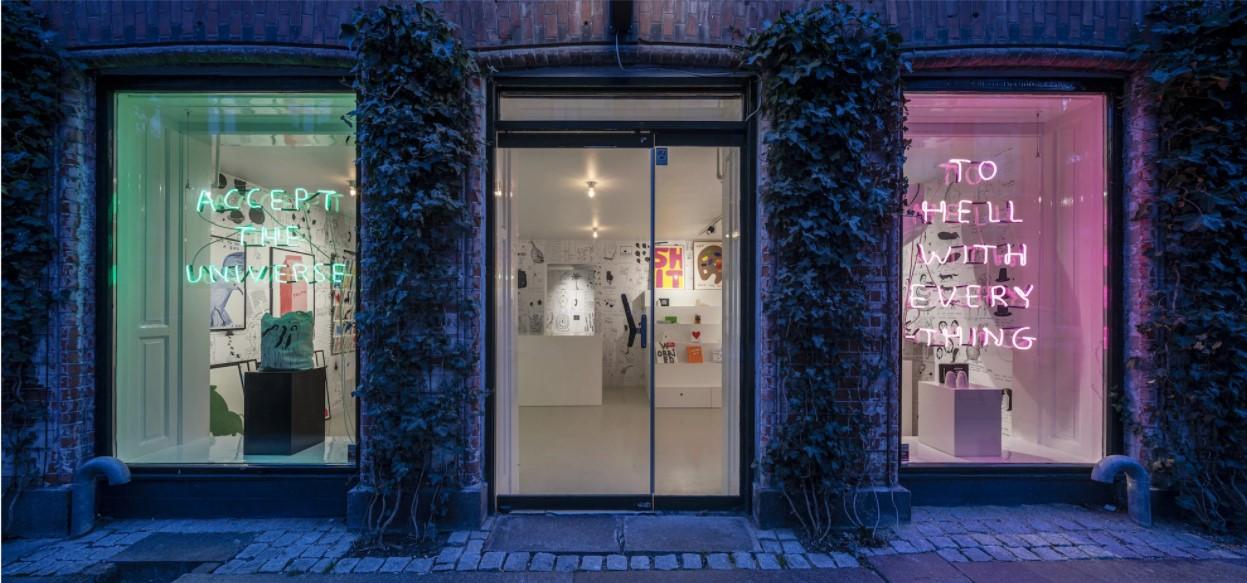 Shrig shop a Copenhagen (foto www.shrigshop.com)