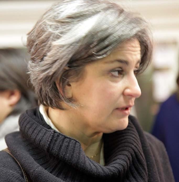 Adele Cappelli