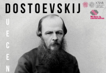 200 Dostoevskij