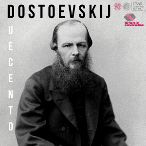 200 Dostoevskij