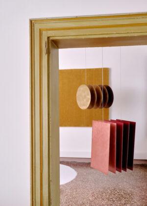 Design As Self Portrait_Sparc, ph_Federico Floriani