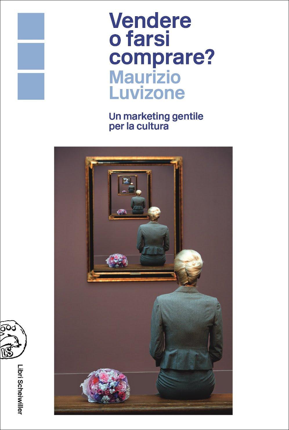 Libri Scheiwiller, 24 ORE Cultura