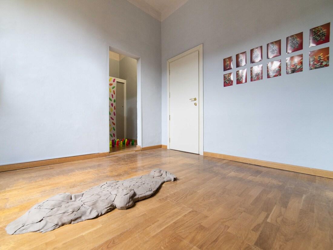 Room 308 Sofia Talanti