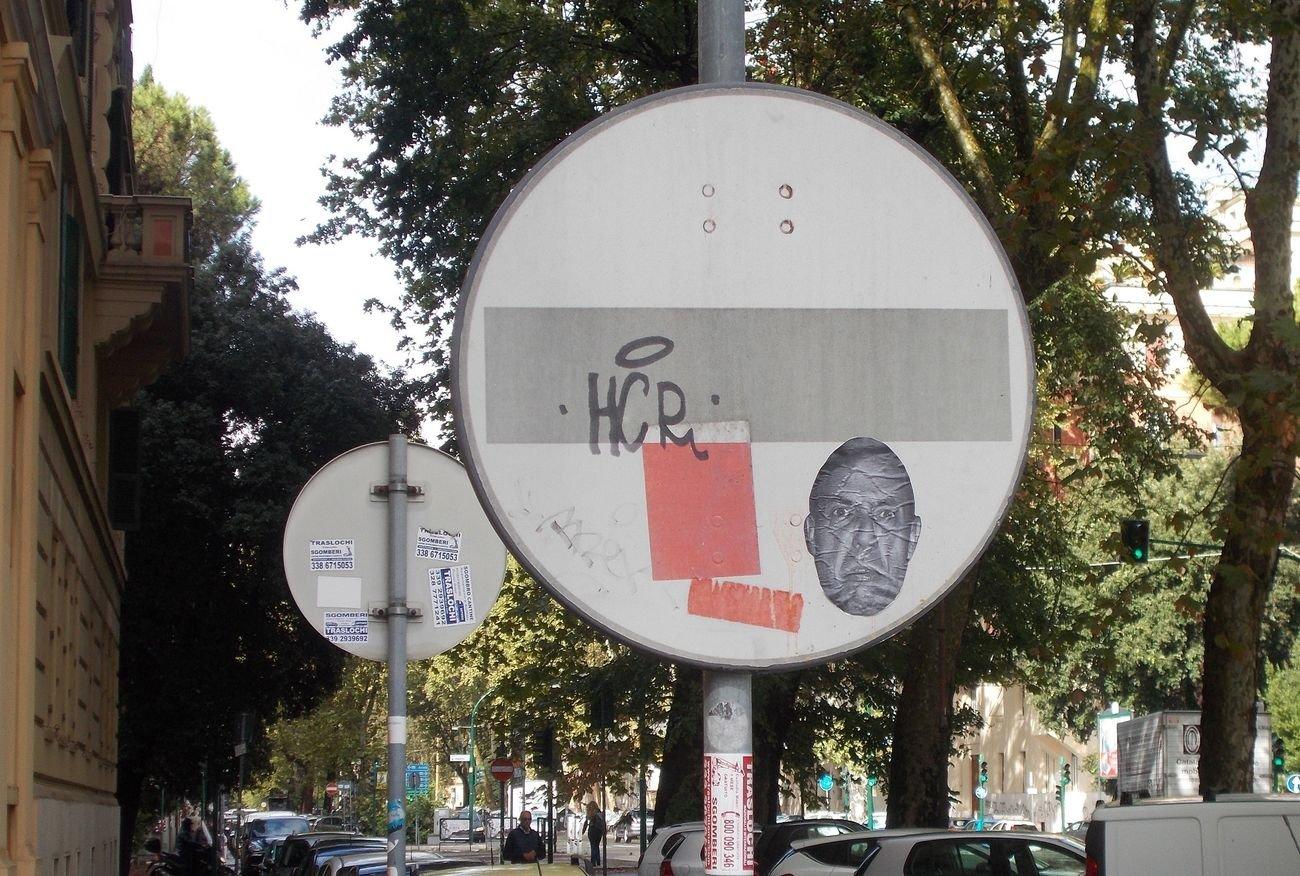 Pino Boresta, CUS, Roma 2020