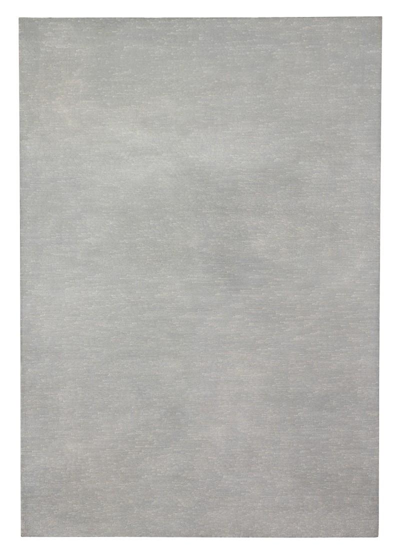 Roman Oplaka OPALKA 1965 1 - ∞ Détail 185086 – 218302 (1965) Courtesy of Sotheby's