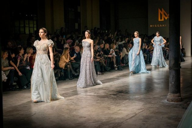 International Couture_credits Courtesy of Press Office