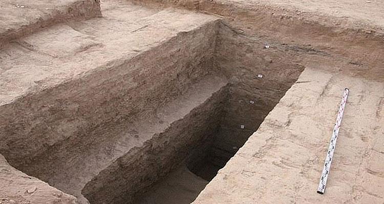 Iraq, scoperta una città di 4.000 anni fa, potrebbe essere capitale di un antico regno