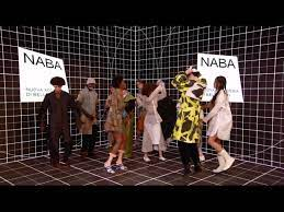 NABA_credits Courtesy of Press Office