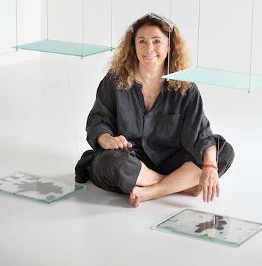 Marisa Albanese ph Francesca Rao