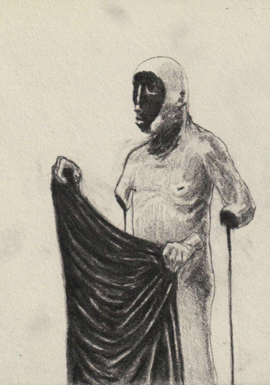 Giuseppe Scala