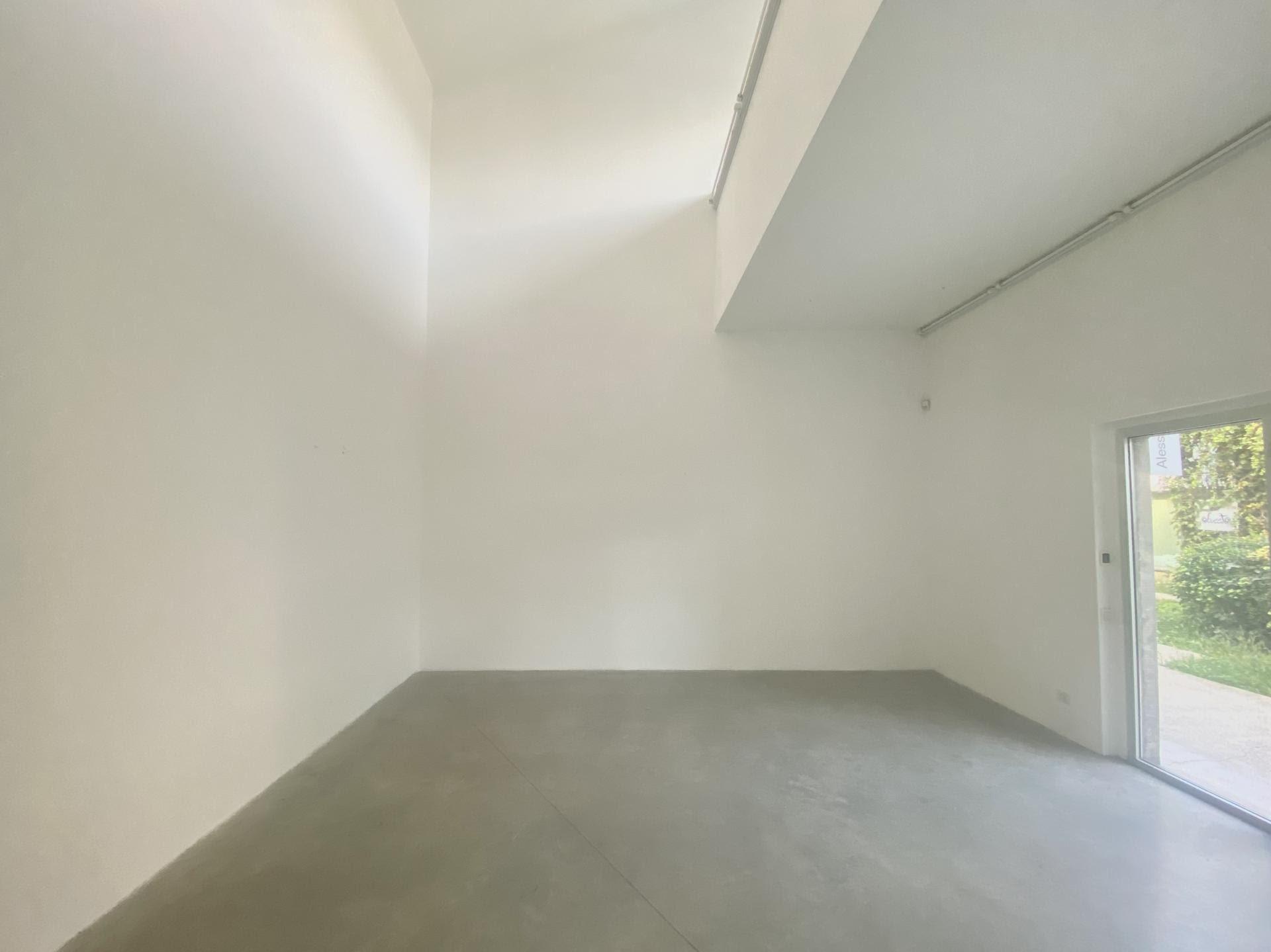 Boccanera Gallery Trento e Galleria Doris Ghetta Ortisei aprono un nuovo spazio a Milano Lambrate