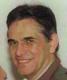 Luigi Meneghelli