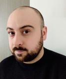 Pasquale Fameli