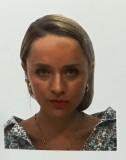 Bianca Felicori