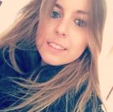 Valentina Poli