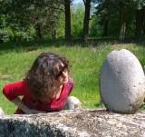 Chiara Ballestrazzi