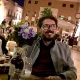Alessandro Teri