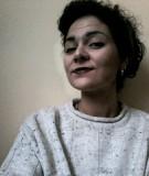Valentina Avanzini